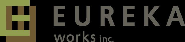 EUREKA works(ユーリカワークス)| 大阪の住宅設計・施工会社 | 天然素材で善い家を追求